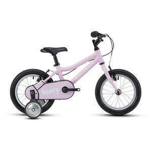 Ridgeback Honey 14 Inch Wheel Pink 2021