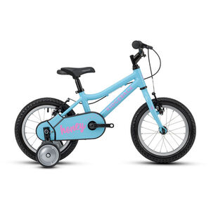 Ridgeback Honey 14 Inch Wheel Blue 2021