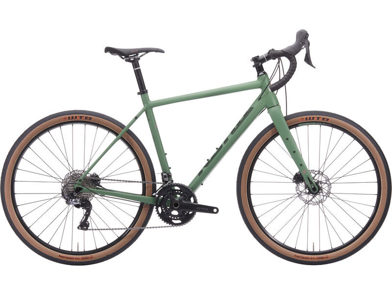 Kona Rove NRB DL click to zoom image