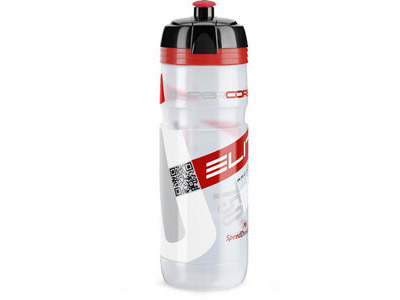Elite SuperCorsa Biodegradable 750 ml