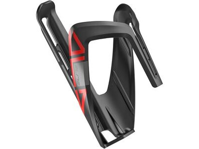 Elite Ala resin bottle cage