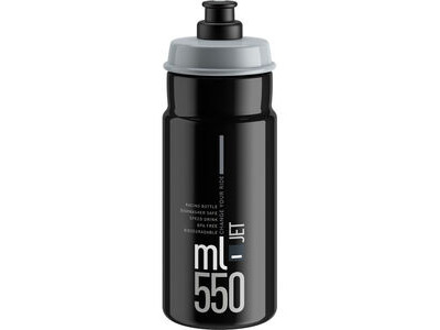Elite Jet Biodegradable 550 ml