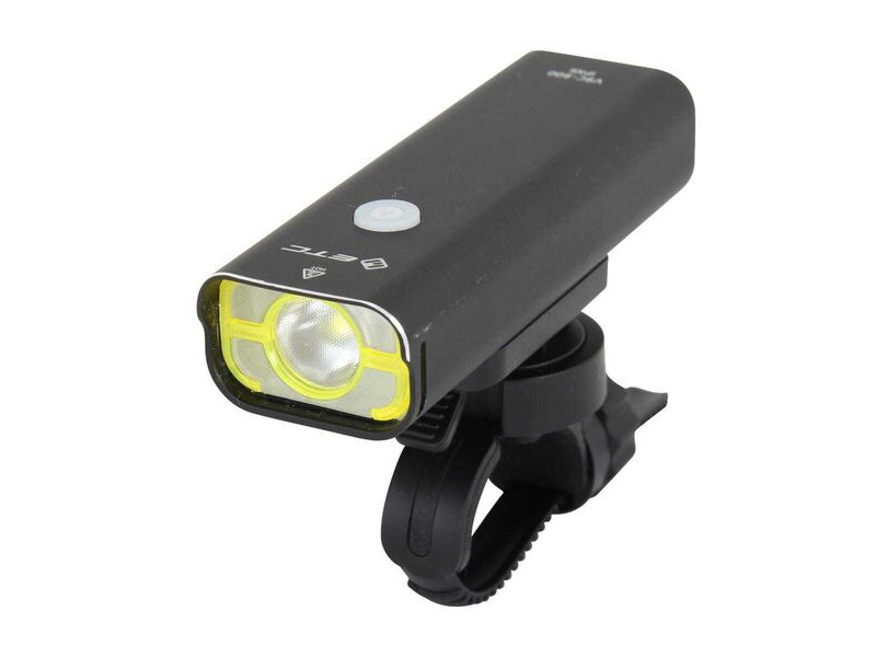 ETC Capella 800 Lumen Front Light click to zoom image