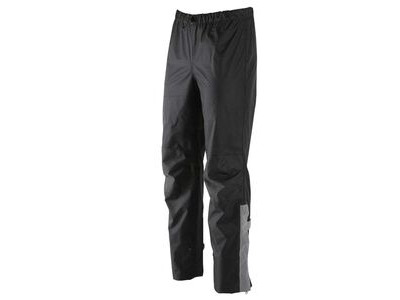 ETC Arid Waterproof Cycling Trouser
