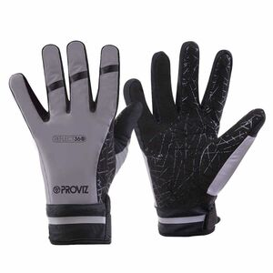 Proviz Reflect360 Gloves Reflective