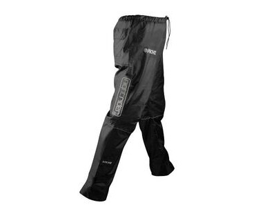 Proviz Nightrider Waterproof Trousers