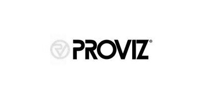 View All Proviz Products