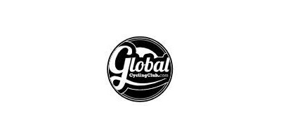 Global Cycling Club.com