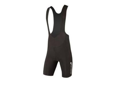 Endura FS260 Bibshort (E4004SP)