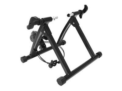 Greytek Magnetic Home Trainer 2020