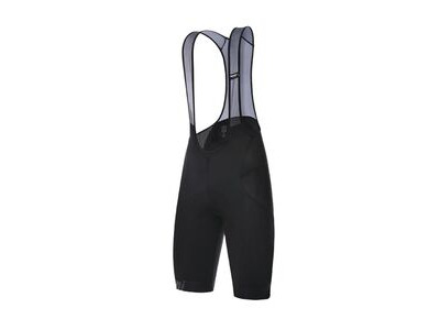 Santini 365 Scatto Bibshort Black