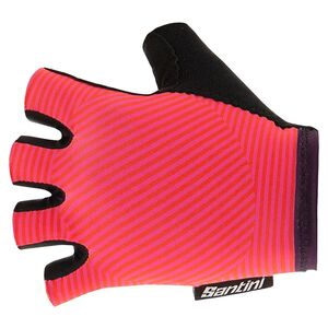 Oxford Bright Gloves 3.0 Black was £27.99 now £24.99