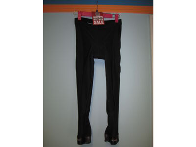 Funkier Active Thermal Ladies Tight