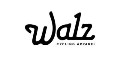 Walz Cycling Apparel