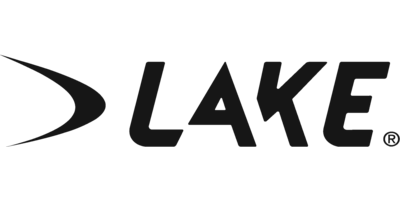 View All LAKE Products