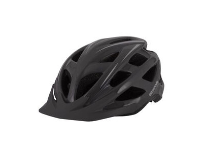 Oxford Talon Helmet Black