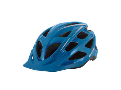 Oxford Talon Helmet Blue