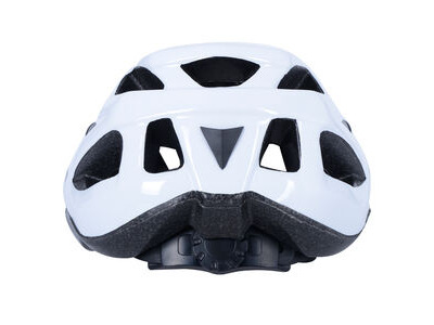 Oxford Talon Helmet White