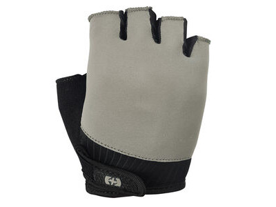 Oxford Cadence Mitts Grey