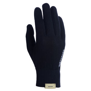 Oxford Oxford Deluxe Merino Gloves
