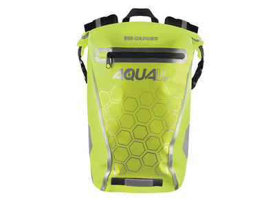 Oxford Aqua V 20 Backpack Flou