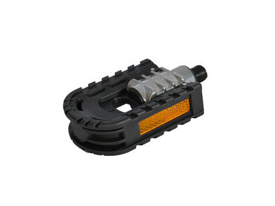 Oxford Folding Pedals - 9/16""