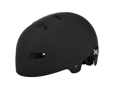 Oxford Urban Helmet-Black
