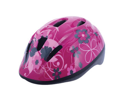 Oxford Little Angel Helmet Pink 46cm - 52cm
