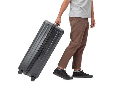 Tern BYB Airporter Slim Transport Case