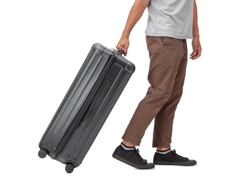 Tern BYB Airporter Slim Transport Case click to zoom image