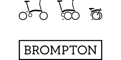 View All Brompton Products