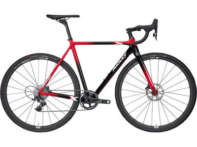 Ridley X-Night Disc Rival 2020
