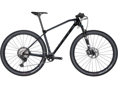 Ridley Ignite SLX SLX Rigid 2021