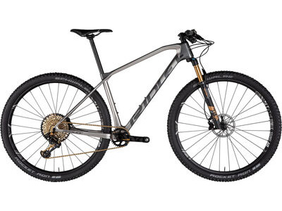 Ridley Ignite SLX XTR Race 2021