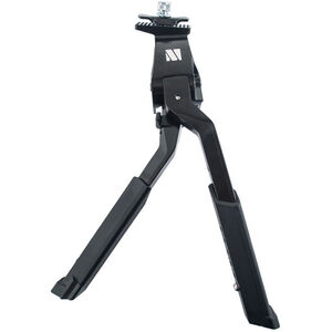 M Part Primo twin-leg kickstand, suitable for E-bikes to 40kg