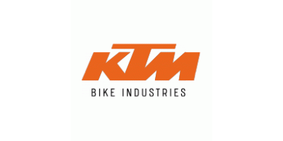 View All KTM Products