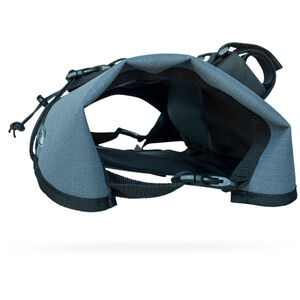 Pro Discover Handlebar Bag, 8L click to zoom image
