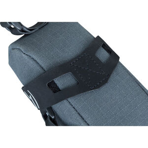 Pro Discover Saddle Bag, 0.6L click to zoom image