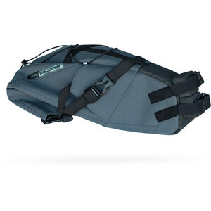 Pro Discover Seat Bag, 15L