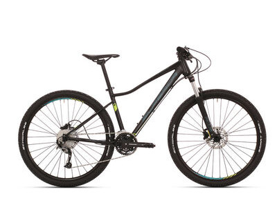Superior Modo XC 877 - Womens