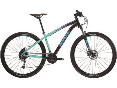Bianchi Duel 27.5.S