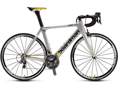 Boardman Elite AiR 9.2 2014