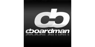 View All Boardman Elite Products