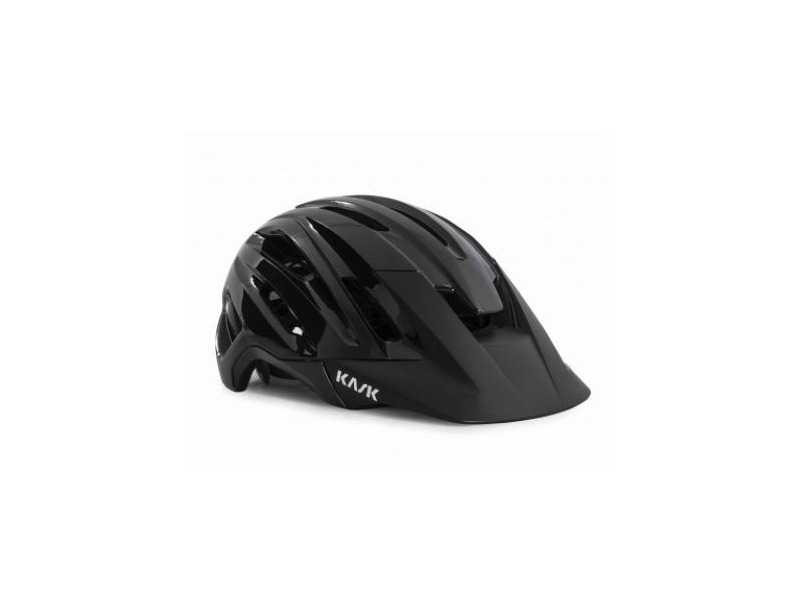 Kask Caipi MTB click to zoom image