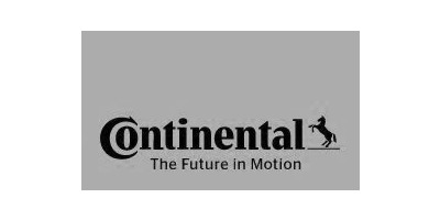 View All Continental Products