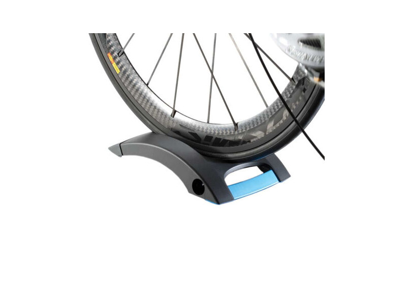 Tacx Skyliner Front Wheel Support click to zoom image