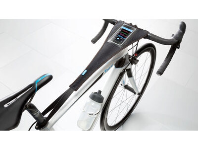 Tacx Sweat Cover for Smartphone click to zoom image