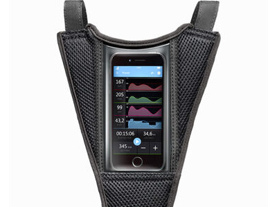 Tacx Sweat Cover for Smartphone