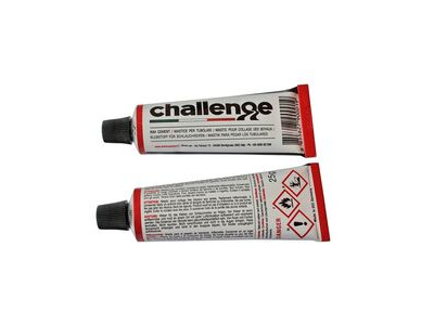 Challenge Challenge Professional Rim Cement 25gr Tube