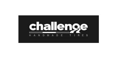 View All Challenge Products